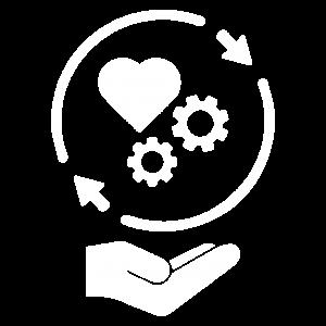 nuestro-compromiso-icono-artrolife-01
