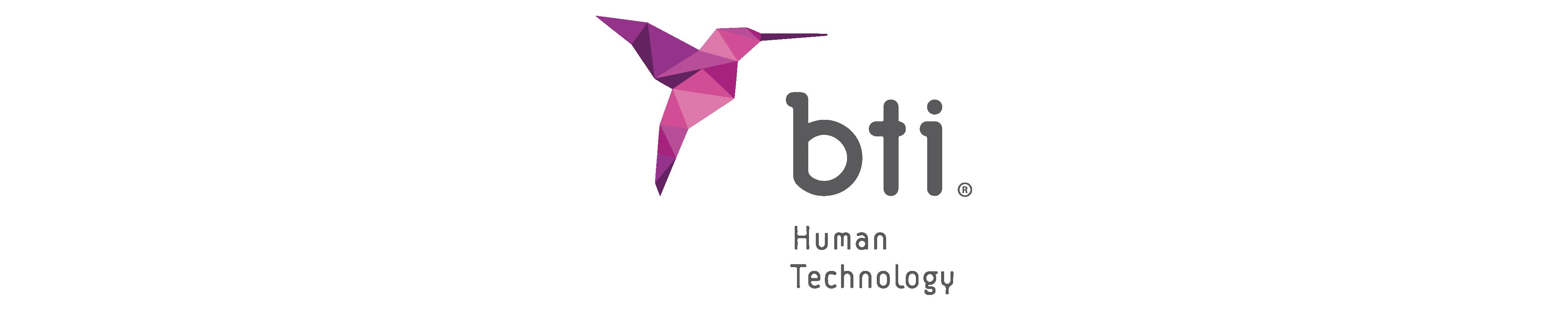 bti-logo-atrolife-01
