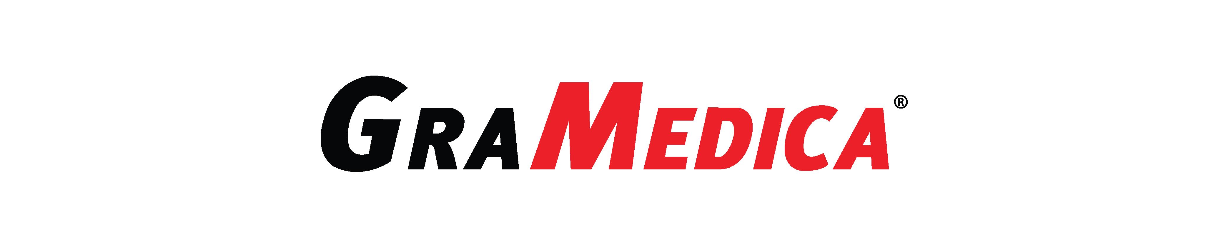 gra-medica-logo-artrolife-01