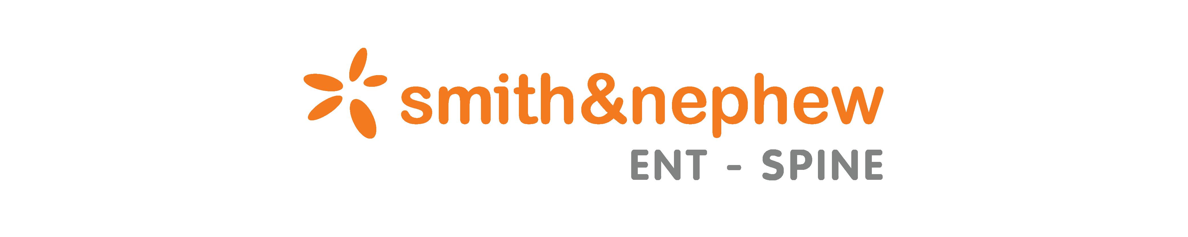 smithnephew-logo-artrolife-01