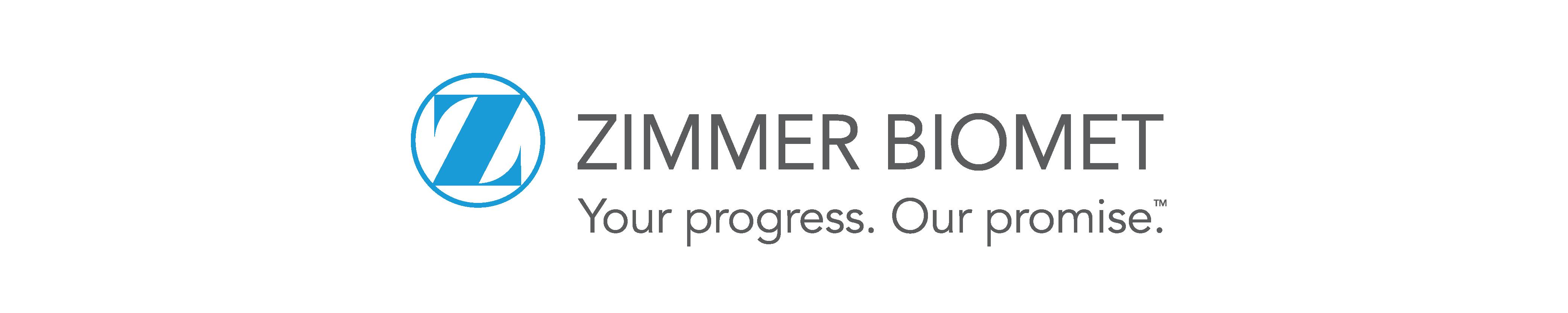 zimmer-biomet-logo-artrolife-01