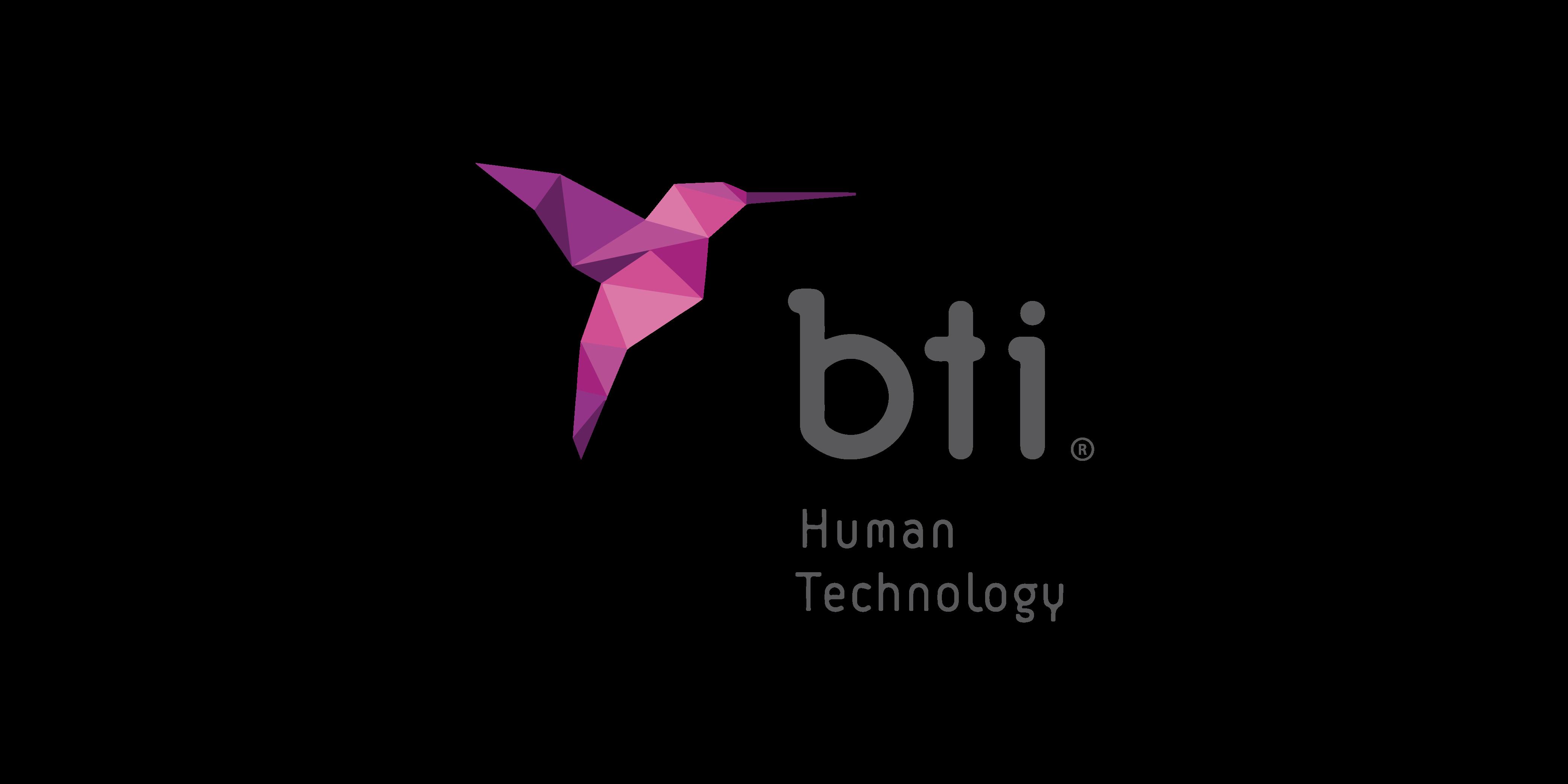 bti-socio-comercial-artrolife-01
