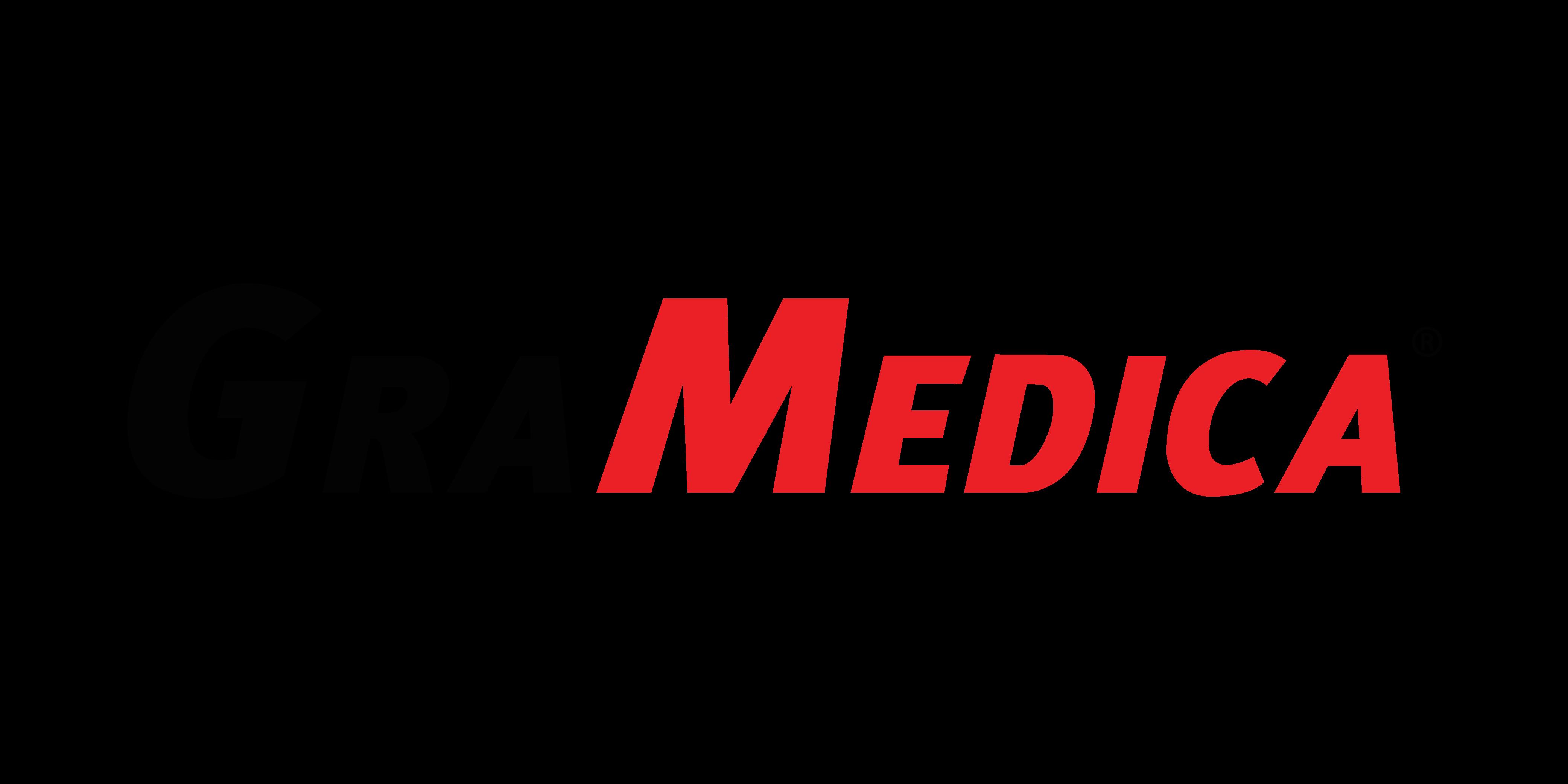 gramedica-socio-comercial-artrolife-01