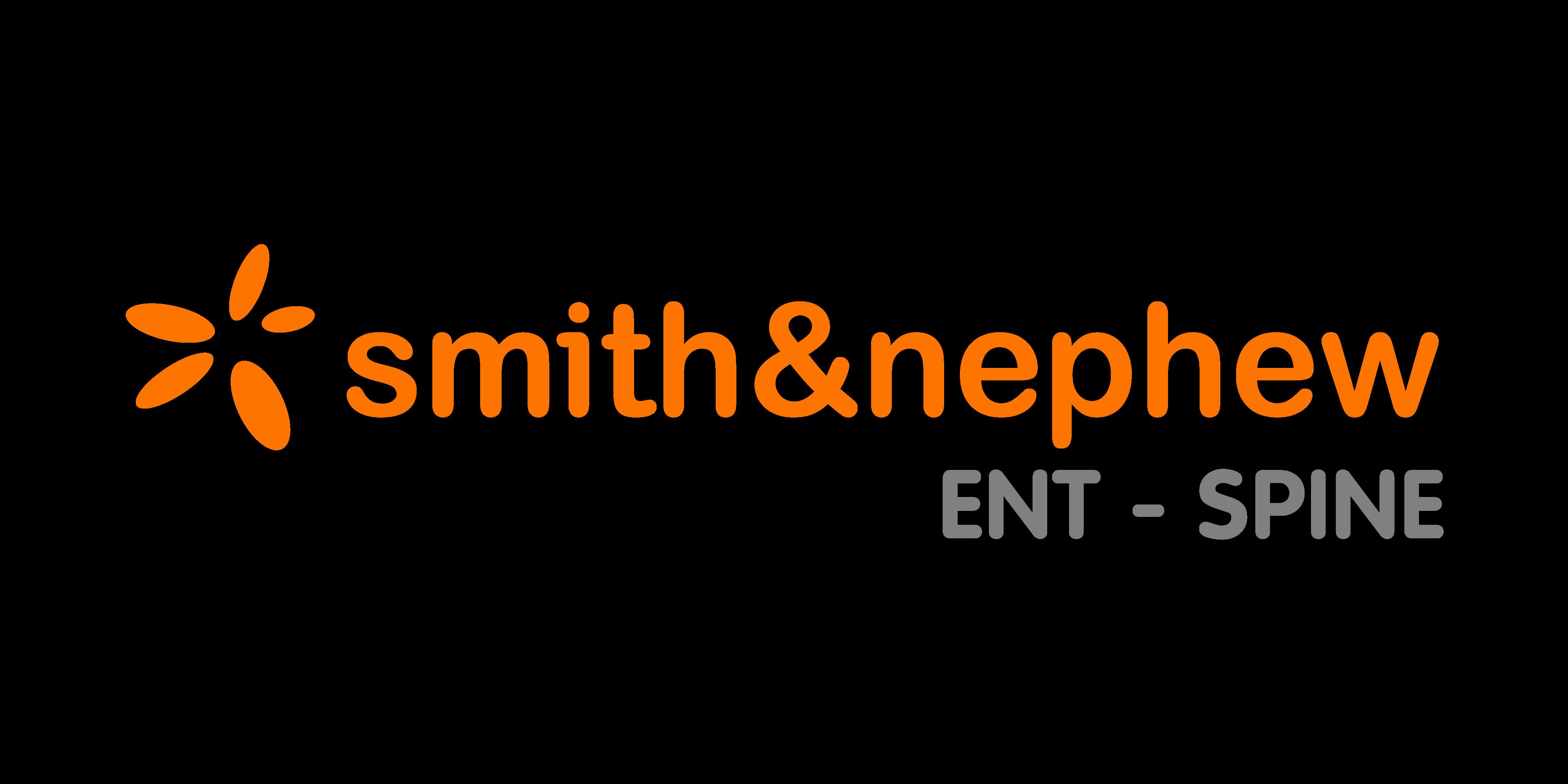 smithnephew-socio-comercial-artrolife-01