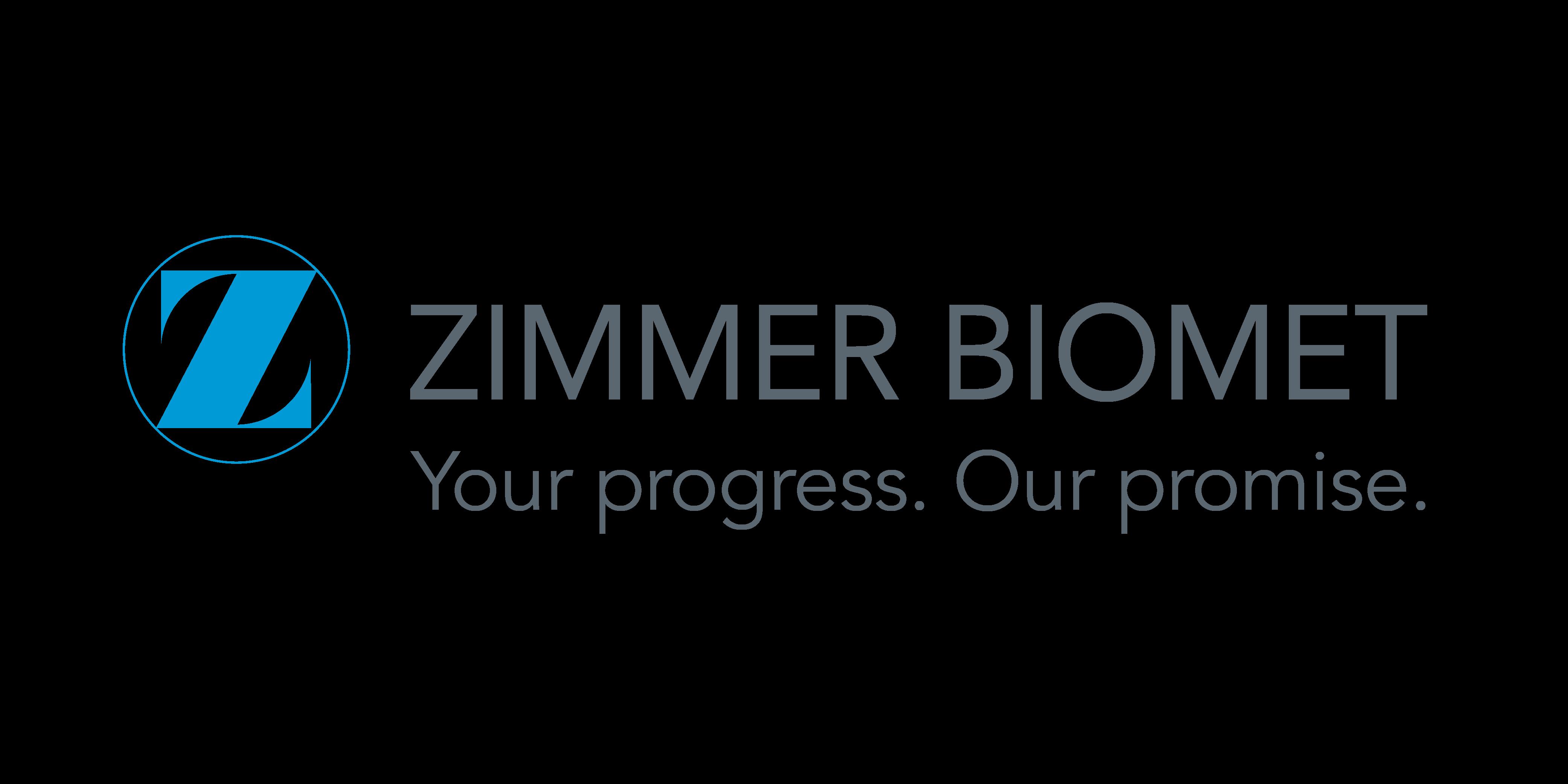 zimmer-biomet-socio-comercial-artrolife-01