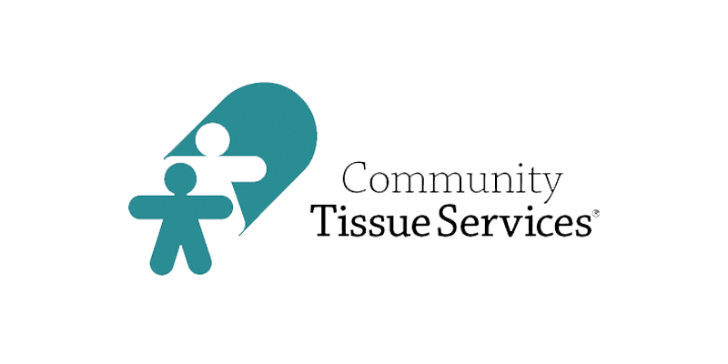 community-tissue-services-home-artrolife