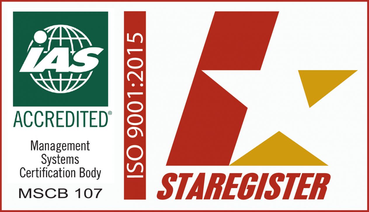 star_9001_logo